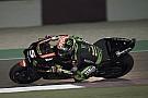 """Zarco had flashbacks naar Qatar 2017: """"Goed om meer dan zes ronden te rijden"""""""