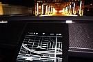 OTOMOBİL Tesla Roadster'ın fişek gibi ivmelenmesini izleyin