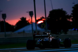 Felkészültebbnek érzik magukat a McLarennél bármelyik hondás évhez képest
