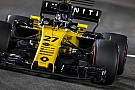 Formula 1 Renault, Alibaba Tmall ile anlaştı