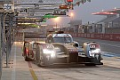 В Gran Turismo Sport добавят режим карьеры и 50 новых машин
