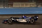 Sato, Power on top again in Phoenix, as Dixon shunts