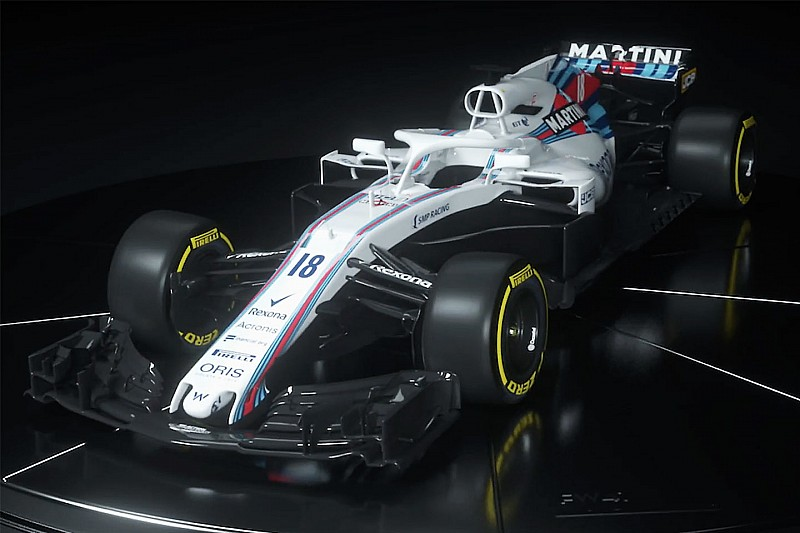 https://cdn-2.motorsport.com/images/amp/Y97BXqL0/s6/f1-williams-fw41-launch-2018-williams-fw41-7551286.jpg