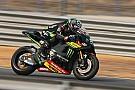 MotoGP Zarco berharap hasil tes Thailand jadi modal 2018