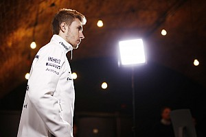 Formula 1 Special feature How can Sirotkin silence the doubters?