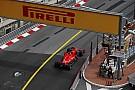 Formule 1-teams krijgen in Monaco update over plannen voor 2021