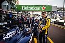 FIA F2 Marko dézingue Markelov:
