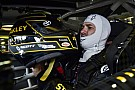 NASCAR Sprint Cup Daniel Suárez está lesionado, pero correrá el fin de semana