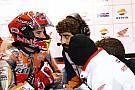 MotoGP Marquez, Rossi és Vinales is rendkívül élvezték az Ausztrál GP-t