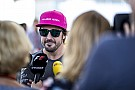 Формула 1 Браун обсудит с Алонсо участие в «24 часах Дайтоны»