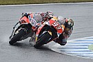 MotoGP MotoGP 2017: ecco gli orari TV Sky e TV8 del GP d'Australia