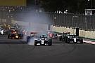 Formel 1 2017 in Mexiko: Das Rennen im Formel-1-Liveticker