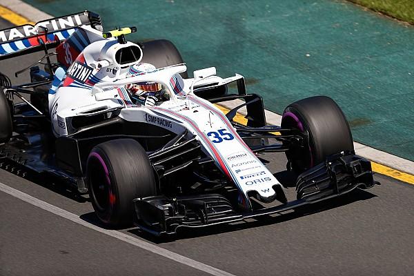 Formula 1 Son dakika Sirotkin: Nerede gelişebileceğimize bakmak zorundayız