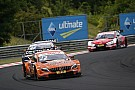 DTM DTM Hungaroring: Auer op pole, Mercedes domineert