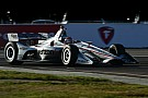 "2018 IndyCar ""will let cream rise to the top"" says Penske"