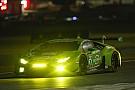 IMSA Команда Lamborghini приголомшила перемогою з останнього місця