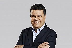 Geral Últimas notícias Ex-Band, Téo José acerta com Fox Sports