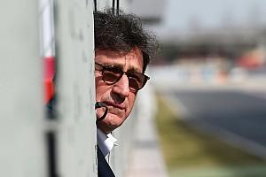 Ferrari: ora Camilleri ha le chiavi di Maranello, Elkann gli affida una squadra vincente