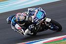Moto3 Moto3 Austin: Martín ook snelste in tweede oefensessie