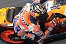 FP1 MotoGP Argentina: Pedrosa memimpin, Marquez keenam