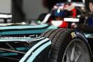 В Michelin пояснили, чому Формула 1 гірша за Формулу Е і WEC