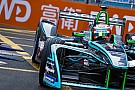 Massa Formula E csapatokkal tárgyal