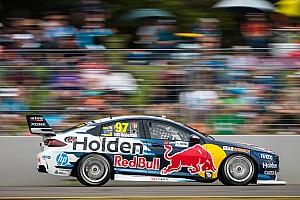 Holden reaffirms Supercars future despite staff changes