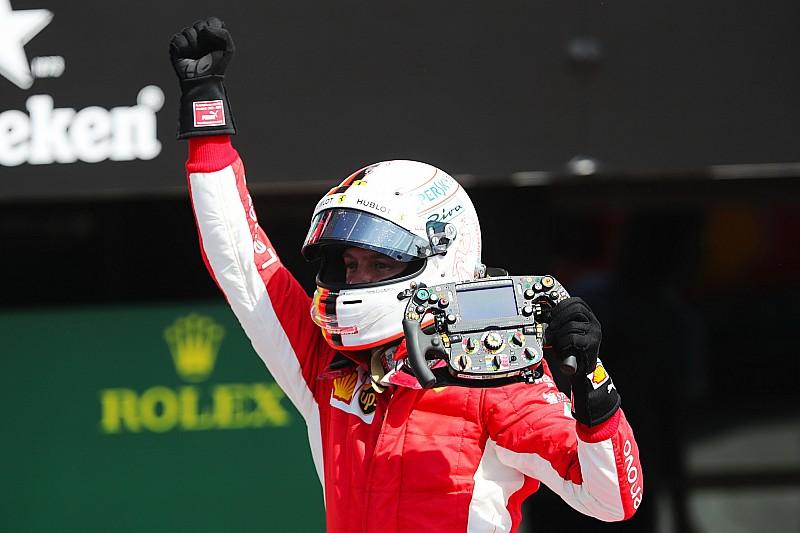 Britanya GP: En hızlı turlar, sektör zamanları ve en yüksek süratler