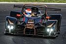 Endurance Pole Position per la Avelon Formula alla 6h di Roma