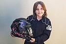 Дрэг-рейсинг Восьмилетняя гонщица погибла после аварии за рулем дрэгстера