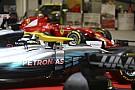 Formule 1 La F1 à la veille d'une semaine de présentations