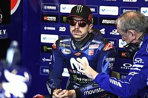 MotoGP Motorsport.com hírek Vinales: