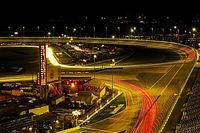 24h di Daytona: il nuovo format ha un programma di 2 settimane
