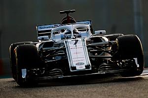 """Pilotos creem que Sauber será time a se """"prestar atenção"""" em 2019"""