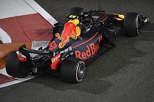 Red Bull detona Fórmula-E: carro de F3 com bateria de 400kg