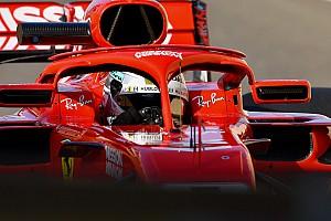 Hamarosan eldőlhet Binotto sorsa a Ferrarinál: közel kész a 2019-es autó