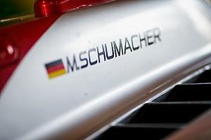Mazzola: Schumacher için asıl zorluk kendisini F1'de kanıtlaması olacak