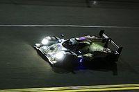 Era Motorsport commits to full IMSA season in LMP2