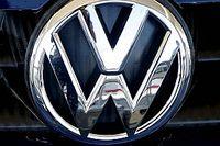 Volkswagen y la Fórmula 1: ¿esta vez sí, o tampoco?