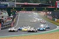 The 2020 Le Mans 24 Hours entry list in full