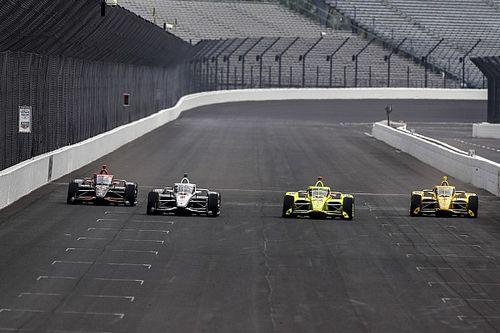 ポルシェと組んでWEC&IMSA挑戦のペンスキー、インディカードライバーの起用も選択肢に
