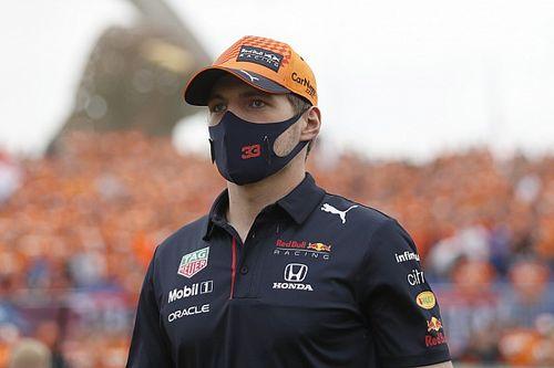 GP d'Autriche : les meilleurs tours en course