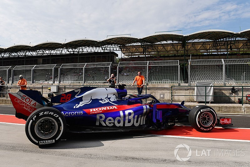 Verstappen se diz tranquilo com confiabilidade da Honda
