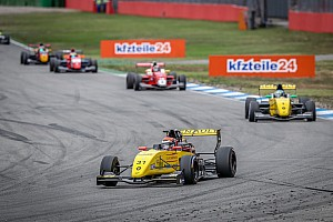 Renault could launch 'F3' series without FIA blessing