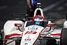 IndyCar Coyne says there's no question over Bourdais return