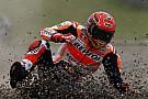 MotoGP: Marquez szerint idén kisebb a nyomás, mint tavaly - és Vinales?!