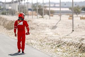Відео: 10 незабутніх моментів Формули 1 2017 року