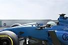Newey dukung konsep pelindung kokpit F1 'Shield'
