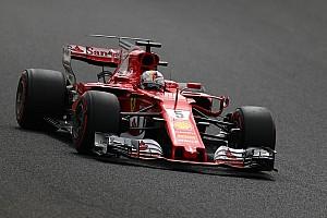 Formel 1 Reaktion Hinter Mercedes: Ferrari bezahlt den