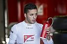FIA F2 Фуоко и Делетраз подписали контракты с Charouz в Формуле 2